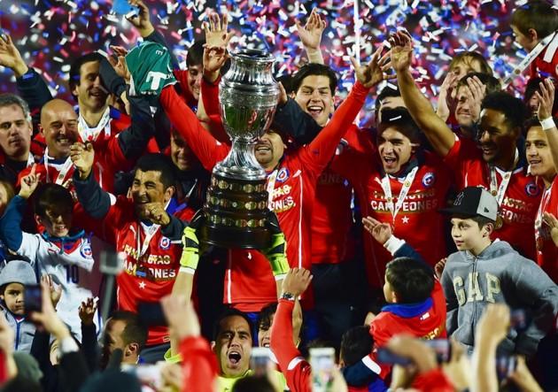 Chile_Campeon_Copa_America_2015_PS-630x443