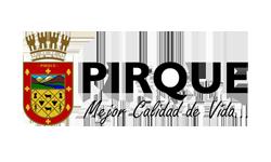 Colaborador-VDP-municipalidad-pirque