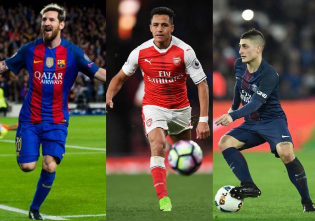 Messi_Alexis_Verratti_pequeños_gigantes_2017-630x443