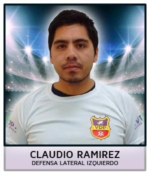 VDP-Juagador-Claudio-Ramirez