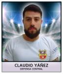 VDP-Juagador-claudio-yañez
