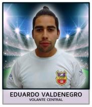 VDP-Juagador-eduardo-valdenegro