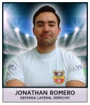 VDP-Juagador-jonathan-romero