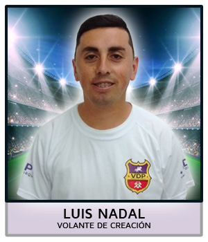 VDP-Juagador-Luis-Nadal
