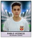 VDP-Juagador-Pablo-Vicencio