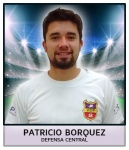 VDP-Juagador-Patricio-Borquez
