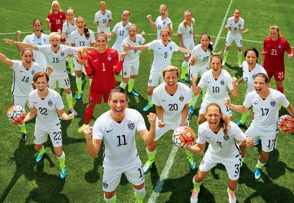 futbol-femenino-vdp-pirque