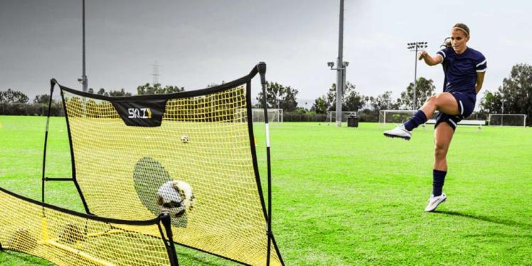 futbol-femenino-vdp-pirque-deportes-2