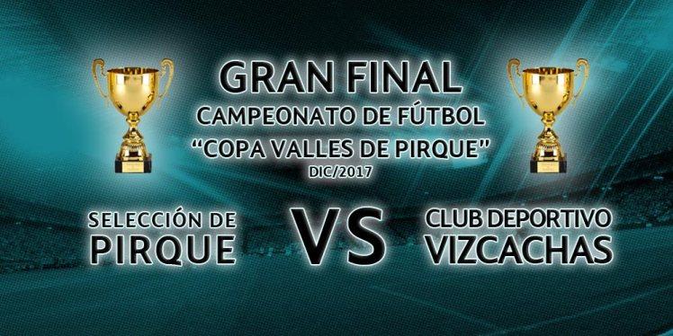 campeonato-vdp-futbol-pirque-final