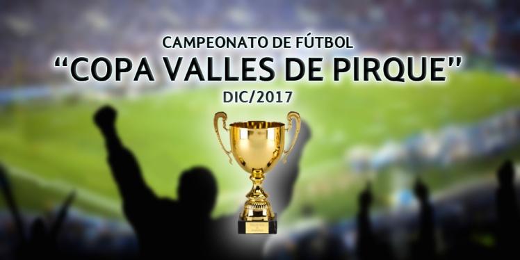 campeonato-vdp-futbol-pirque