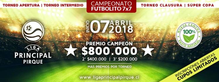 Liga-Principal-Pirque-facebook