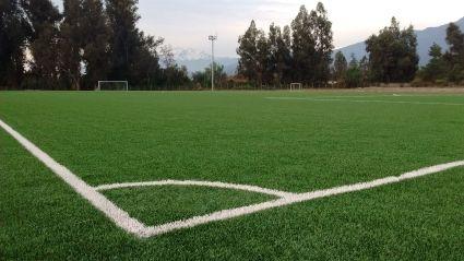 Valles De Pirque Fútbol Club 52