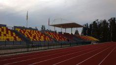 Valles De Pirque Fútbol Club 51