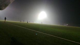 Valles De Pirque Fútbol Club 50