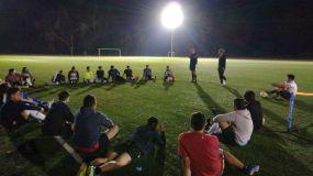 Valles De Pirque Fútbol Club 49