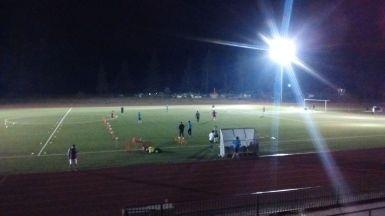 Valles De Pirque Fútbol Club 45