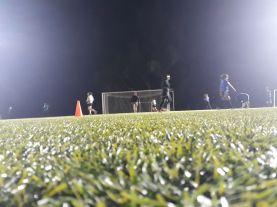 Valles De Pirque Fútbol Club 26