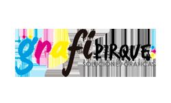 Colaborador-VDP-Grafi-Pirque